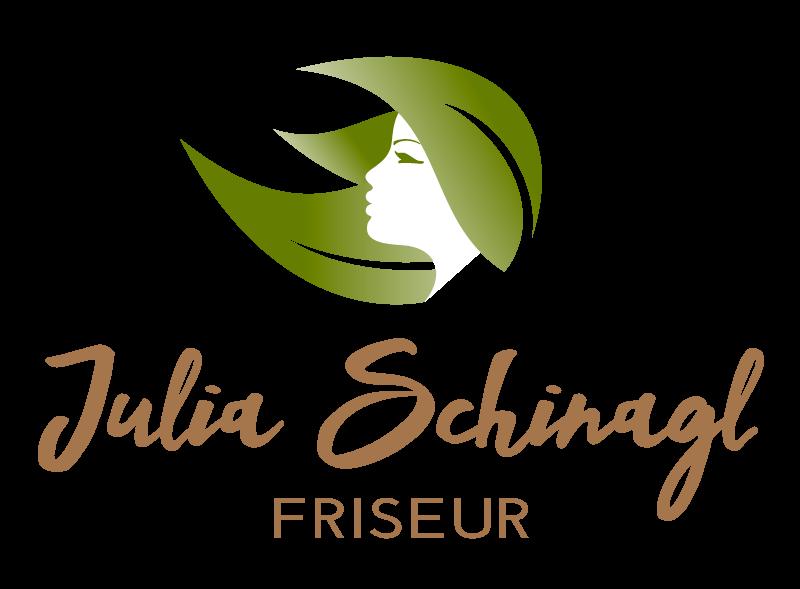 Julia Schinagl